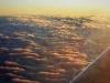 Über den Wolken nach Zypern ...