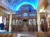 Agia Napa - Kirche Innenraum