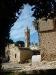 Klosterkirche Agia Napa