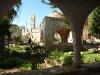 Altes Kloster Agia Napa