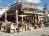 Marktplatz Agia Napa