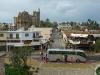 Altstadt Famagusta