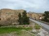 Stadtmauer Famagusta