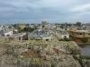 Blick über die Altstadt von Famagusta