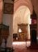 In der Selimiye Moschee