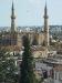 Selimiye Moschee
