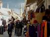 Im Bazar von Nikosia