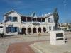 Larnaka - Kulturzentrum