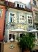 Das Blaue Haus, ein gemütliches Restaurant