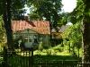 Sommerhaus in Majori