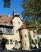 """Burg """"Altenburg"""""""