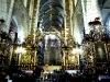Altar der Lateranskirche