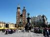 Marienkirche am Markt