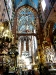 Marienkirche Innenraum
