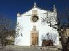 """Kirche von """"Galilea"""""""