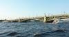 Troizki-Brücke
