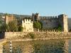 Torri del Benaco,Scaliger Burg