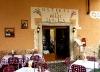 Osteria del Borgo, Gardone Sopra