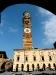 Torre Lamberti an der Piazza dei Signori
