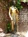 Statue der Julia