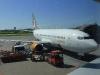 Weiter nach Vilnius