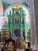 "Orthodoxe Kirche ""Heilig-Geist""."