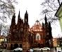 St.Annenkirche