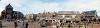 Marktplatz in Ommen