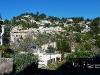 Blick auf Galilea