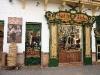 Der berühmte Bäcker in Palma