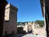 """""""Castillo de Son Mas''"""