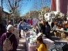 Markt in Andratx