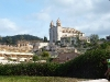 Kirche in Calvia