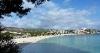 Strand von Palma Nova