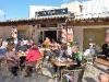 Markt in Paguera