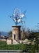 Windmühle bei Santa Eugenia