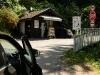 Weg zur Schwaiger Hütte
