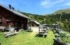Schwaiger Hütte