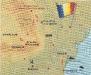 Rundfahrt durch Rumänien