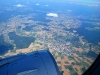 Auf dem Weg nach Bukarest