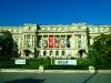 Nationalmuseum und Königspalast