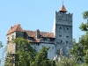 Dracula´s Schloss Bran