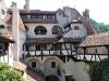 In Draculas Schloss