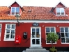 Restaurant Nils ...