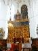Skt. Clemens Kirke