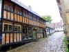 Häuser um 1800