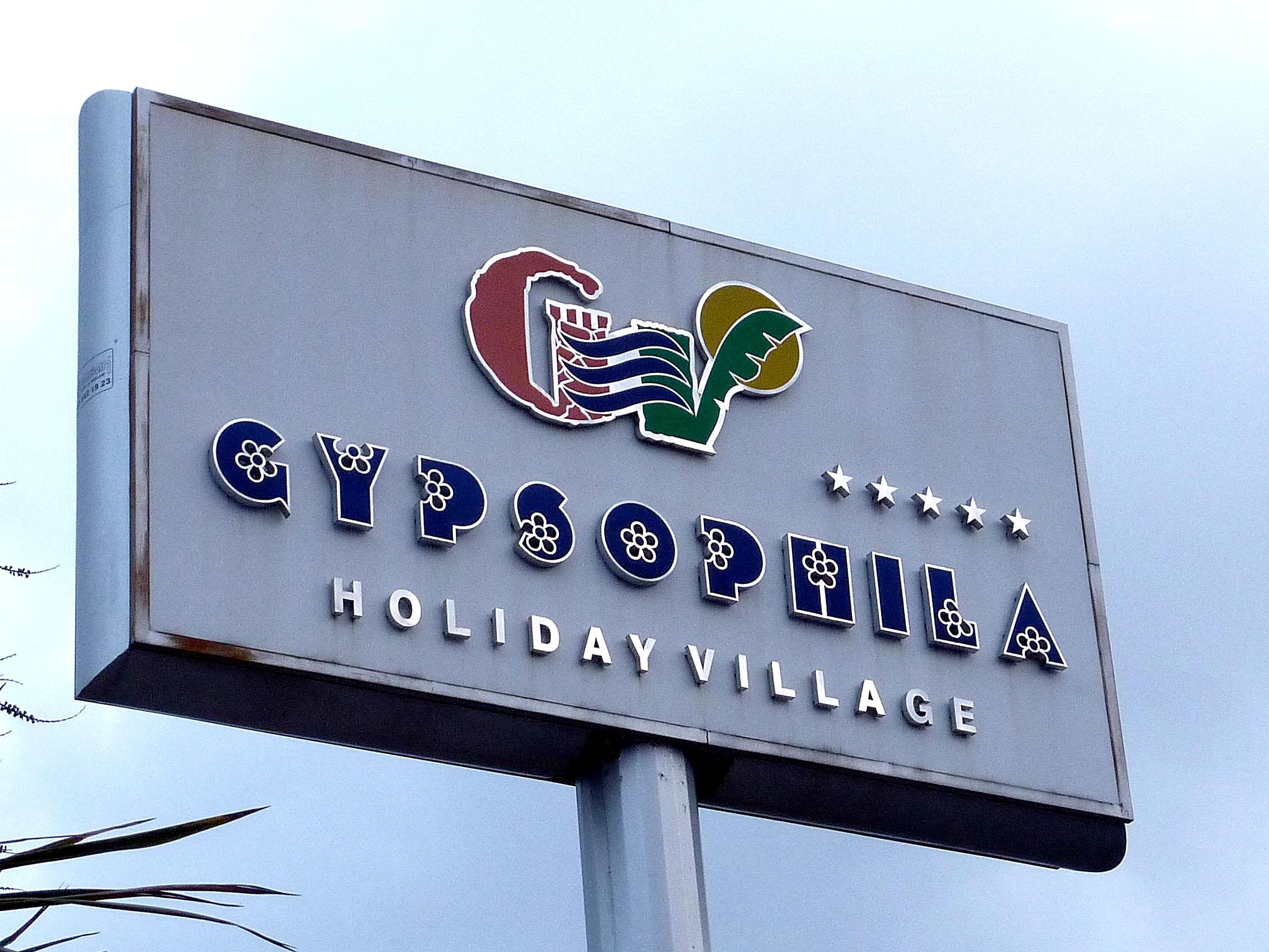 Hotel Gypsophila