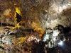 Damlatas-Höhle, Alanya