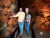 Damlatas-Höhle