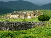 Hierapolis bei Pamukkale